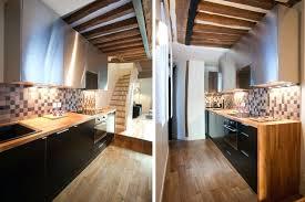 plan de travail bois cuisine plan de travail bois cuisine plan de travail cuisine bois massif