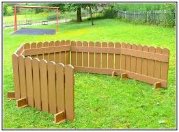 portable fencing for dogs astonish dog fences the ultimate buying
