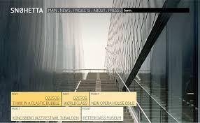 architect website design 1000 images about architecture websites on pinterest 15 pretentious