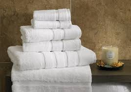towel set westin hotel store