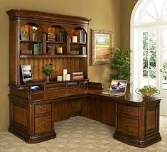 Scratch And Dent Office Furniture by Winsome By Strongson Furniture At Mcaleer U0027s Office Furniture