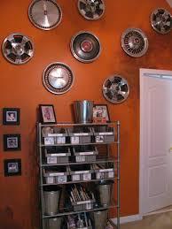 Car Room Decor 15 Best Car Room Images On Pinterest License Plate Ideas