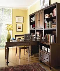 home office interior design ideas office furniture idea modern executive office furniture ideas c