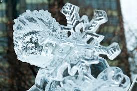 st paul winter carnival celebrating minnesota s winter