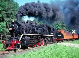 knox and kane railroad wikipedia