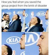 Lazy Worker Meme - carrying a team of lazy fucks meme by tweet memedroid