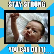 Meme You Can Do It - 50 inspiring do it funny memes collection segerios com
