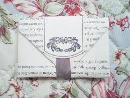 wedding gift wrapping paper how to choose and wrap a wedding gift the paper package