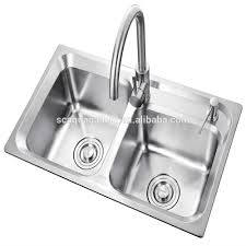 kitchen sinks stainless steel kitchen sinks stainless steel