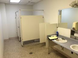 atlanta commercial bathroom remodel fleming and associates inc