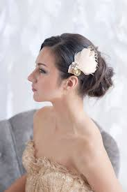 small fascinators for hair small fascinators for hair wedding ideas