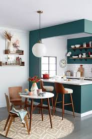 small dining room designs fair best 25 small dining rooms ideas