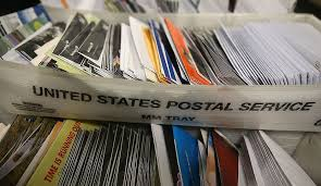 veterans day post office hours is there mail delivery friday