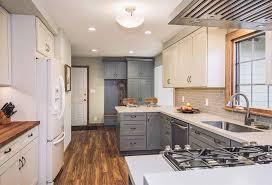 kitchen and bath remodeling ideas kitchen kitchen and bath remodeling kitchen designs photo gallery
