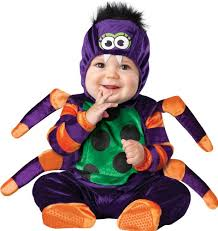 Newborn Baby Boy Halloween Costumes Cute Baby Boy Halloween Costumes Seasonal Holiday Guide
