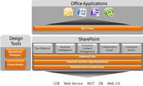 sharepoint designer building effective workflows using sharepoint server 2010