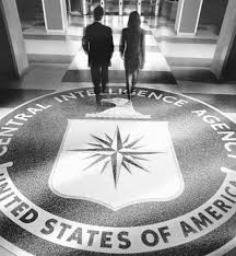 CIA created safe haven for Nazis in US