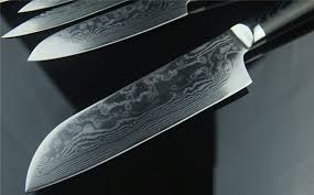 obsidian kitchen knives knife set trade knife set trade suppliers and manufacturers at