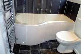 fitted bathroom ideas bathroom fitter in rayleigh bathrooms installer rayleigh craig