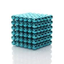 buy buckyballs neocube magnetic balls cube toys in stores the best