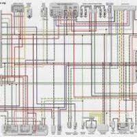 kawasaki er6f wiring diagram yondo tech