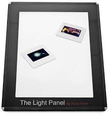 porta trace light box gagne porta trace led light panel blick art materials