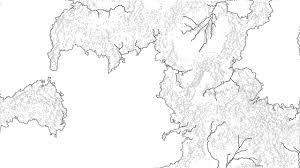 Fantasy Maps Fantasy Map Generator Ryan Guy U0027s Portfolio