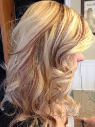 hair foils styles pictures 15 best hair coloring images on pinterest hair coloring colors