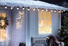 christmas light ideas for windows christmas christmas window lights inspirational christmas window