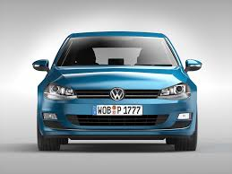 volkswagen models 2013 3d model volkswagen golf mk7 2013 cgtrader