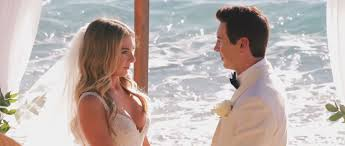 Necker Island by Necker Island Weddings