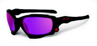 oakley sunglasses oakley inc