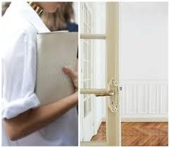 White On White Furniture Luxury Interiors Shades Of White