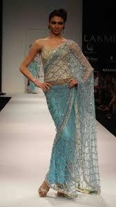 corset blouse abdul halder s saree with corset blouse