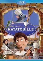 update ratatouille 2007 download free movie android