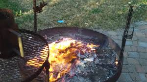 How To Retire A Flag Burning The American Flag How To Properly Retire Dispose Of An Old