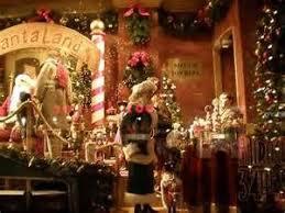Macy S Christmas Decorations 18 Best Macy U0027s Window Displays Images On Pinterest Christmas