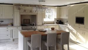 Kitchen Interior Design Pictures English Rose Kitchens Fresh Contemporary And Stylish Design