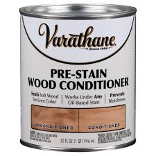 what of stain should i use on my kitchen cabinets varathane 1 qt wood conditioner