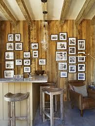 home bar interior design exquisite home bar designs built for entertaining