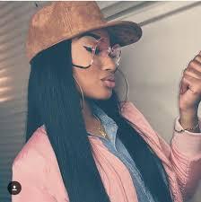 black girl earrings 34 best earrings images on velvet black women and choker