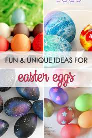 kids easter eggs easter egg decorating ideas kids it is a keeper
