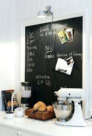kitchen chalkboard ideas kitchen chalkboard ikea blackboard ideas decor uk emakesolutions