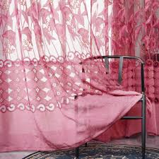 popular windows drapes buy cheap windows drapes lots from china