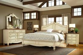 Ashley Bedroom Furniture Set by Ashley Furniture Traditionalonly Info
