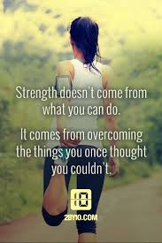 Motivational Exercise Memes - 99 best motivational workout quotes and gym memes images on