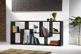 Bookcase by Wade Logan Ervin 71