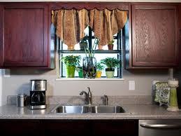 kitchen curtain ideas ceramic tile kitchen backsplash white tile backsplash easy tile backsplash