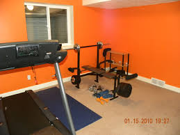 interior man cave ideas exercise rooms decorating hgtv great