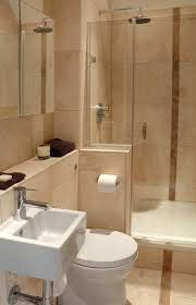 Renovation Ideas For Small Bathrooms 7x10 Bathroom Ideas Small Bathroom Renovation Ideas On A Budget